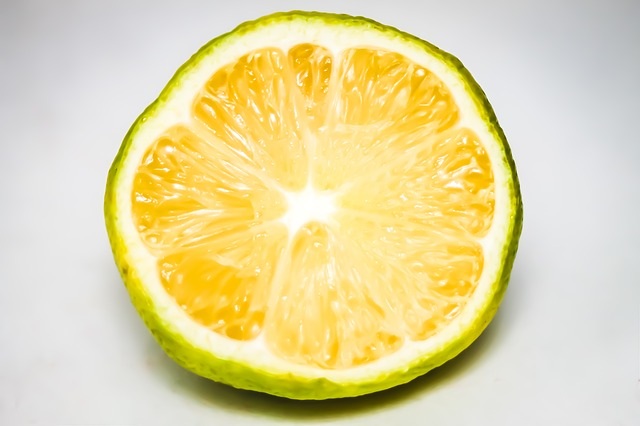 citronek