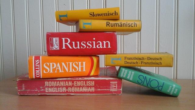 slovníky.jpg