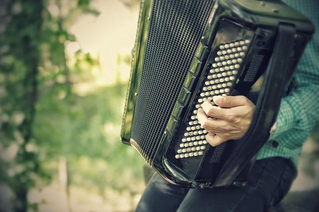 akordeon.jpg