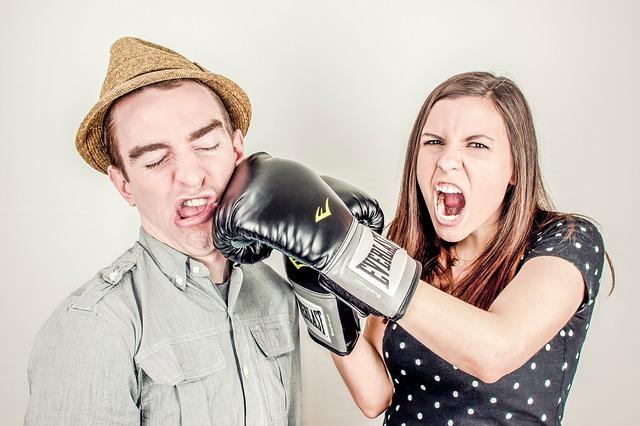 žena boxuje.jpg