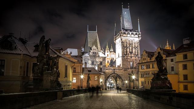Praha smúti.jpg