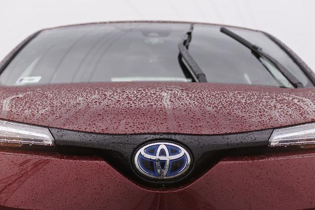 Auto Toyota.jpg