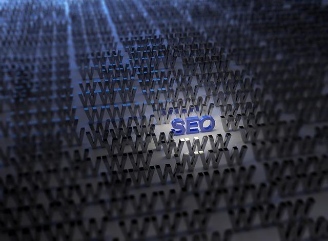 WWW, SEO, viditeľnosť, internetový marketing.jpg