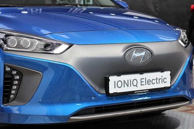 elektromobil hyundai ioniq.jpg