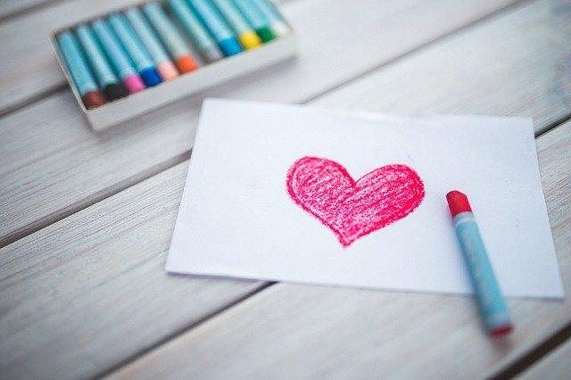 srdce namaľované na papieri.jpg