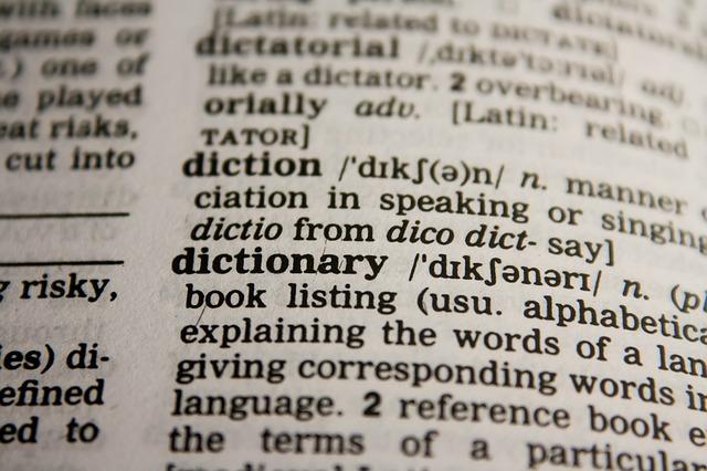 anglický slovník.jpg