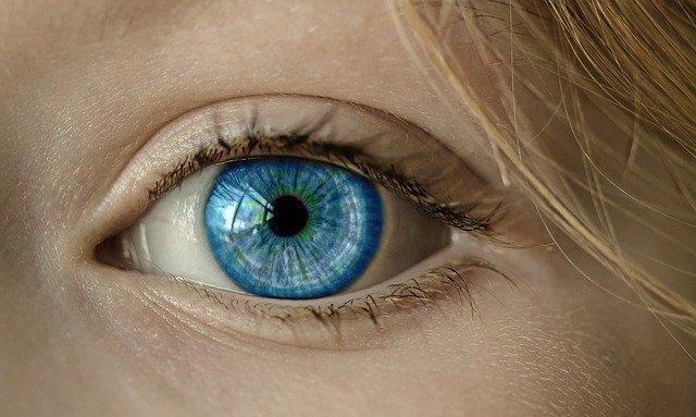 modré oko.jpg
