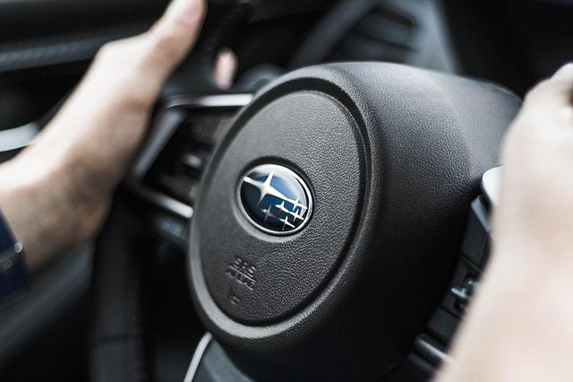 Subaru značka.jpg