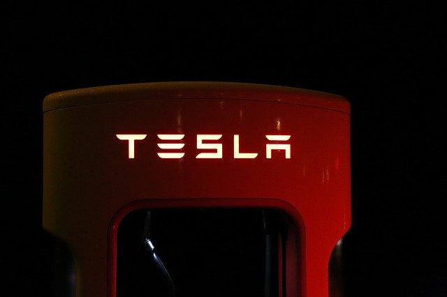 Tesla kompresor.jpg