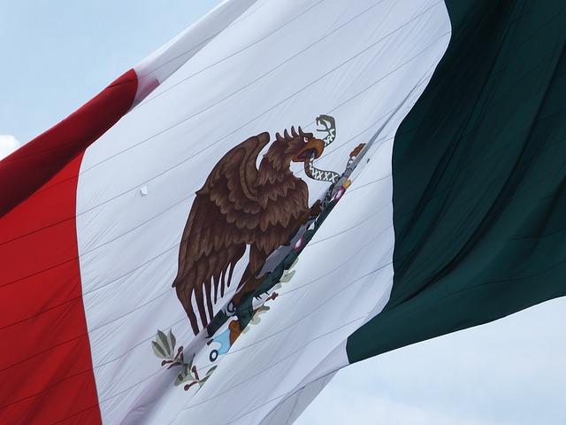 Mexická vlajka.jpg