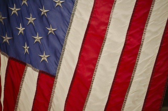 USA vlajka.jpg