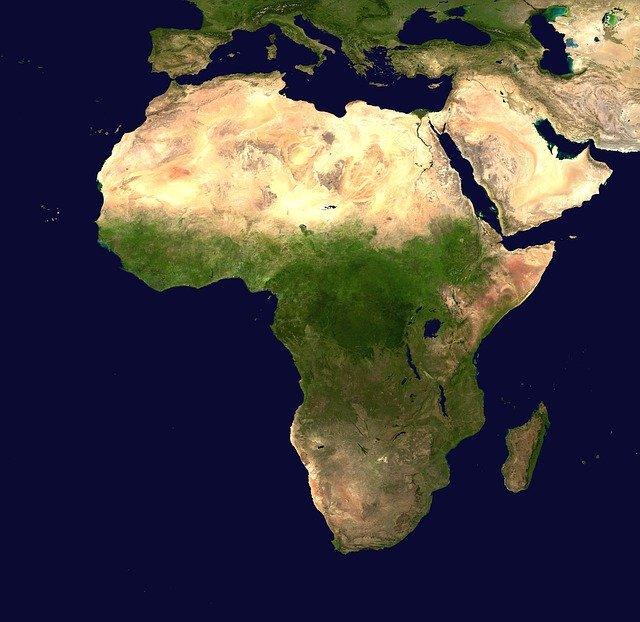 Kontinent Afrika.jpg