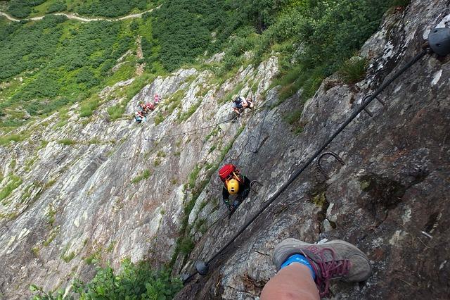 riziko adrenalín